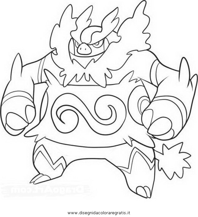 cartoni/pokemon2/pokemon_emboar_boh.JPG