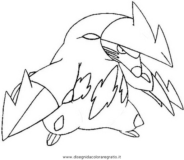 cartoni/pokemon2/pokemon_excadrill.JPG