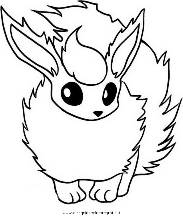 cartoni/pokemon2/pokemon_flareon.JPG