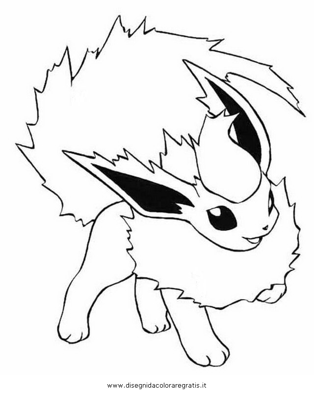 cartoni/pokemon2/pokemon_flareon2.JPG