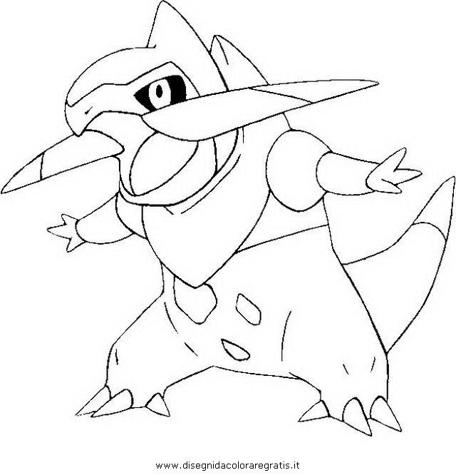 cartoni/pokemon2/pokemon_fraxure_incisache.JPG