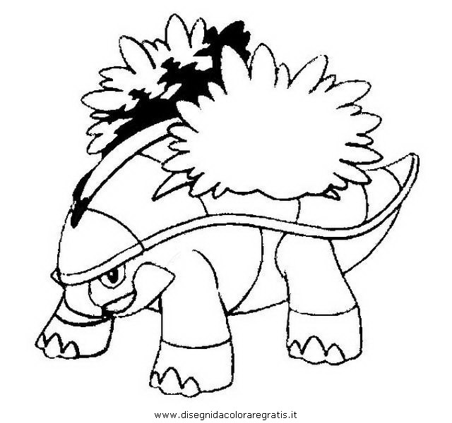 cartoni/pokemon2/pokemon_grotle.JPG