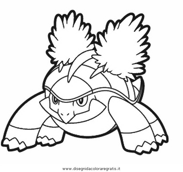 cartoni/pokemon2/pokemon_grotle2.JPG
