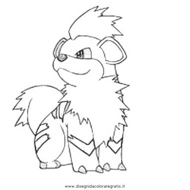 cartoni/pokemon2/pokemon_growlithe.jpg