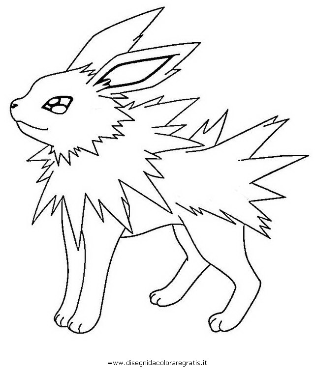 cartoni/pokemon2/pokemon_jolteon.JPG
