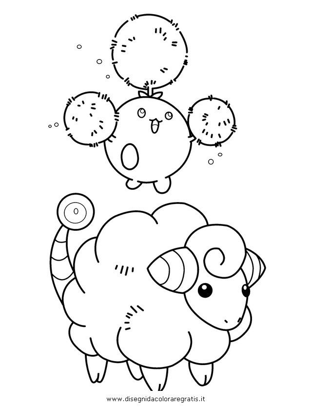 cartoni/pokemon2/pokemon_jumpluff-2.JPG