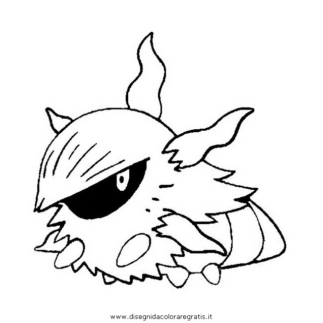 cartoni/pokemon2/pokemon_larvesta_pyronille.JPG