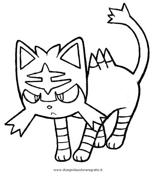 cartoni/pokemon2/pokemon_litten-2.JPG