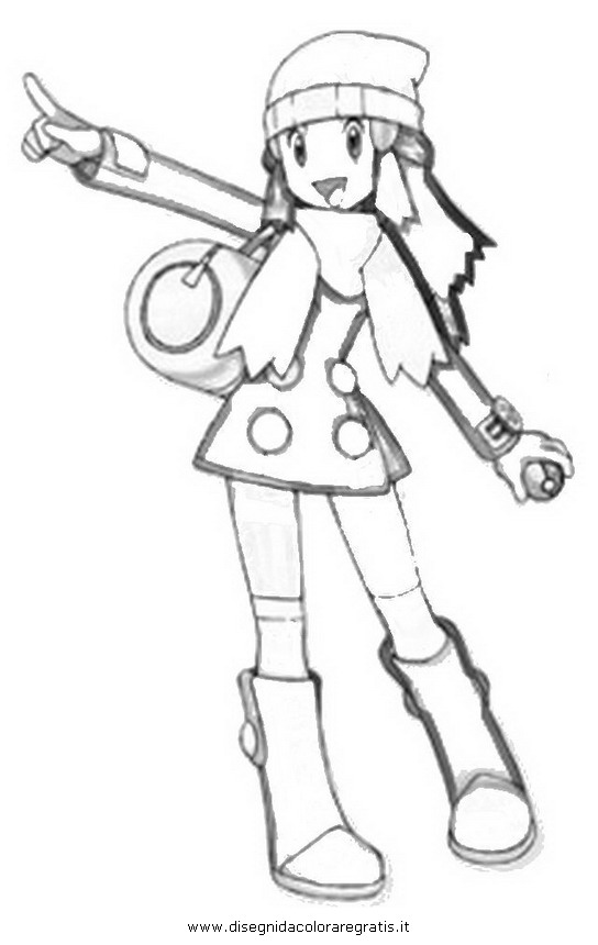 cartoni/pokemon2/pokemon_lucinda_4.JPG