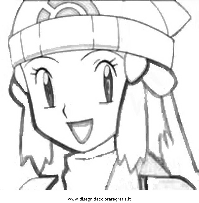 cartoni/pokemon2/pokemon_lucinda_5.JPG