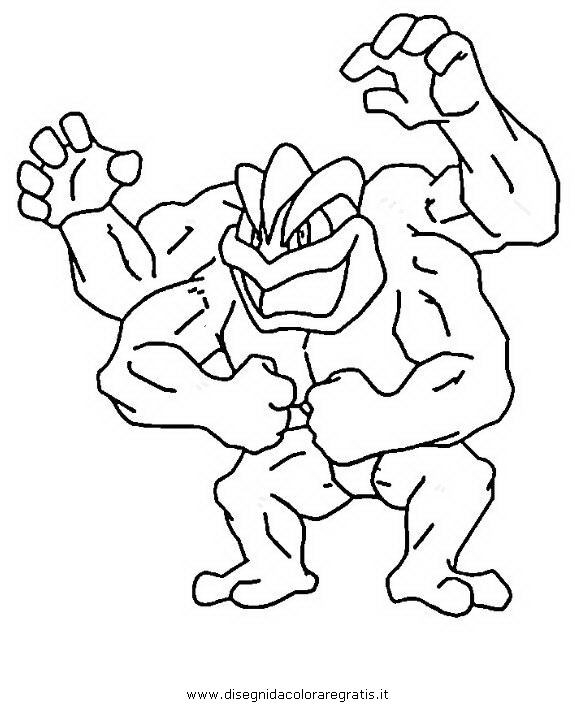 cartoni/pokemon2/pokemon_machamp.JPG