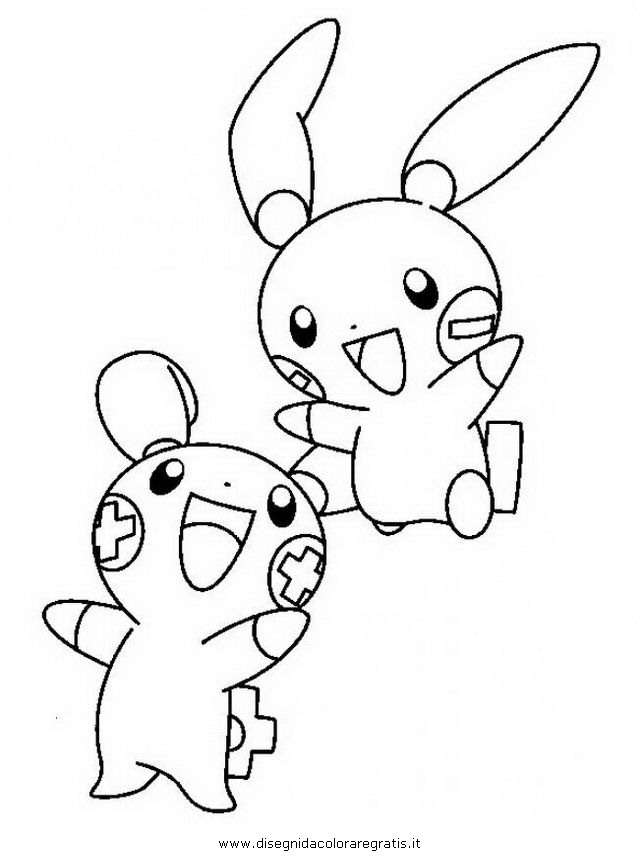 cartoni/pokemon2/pokemon_plusle.JPG