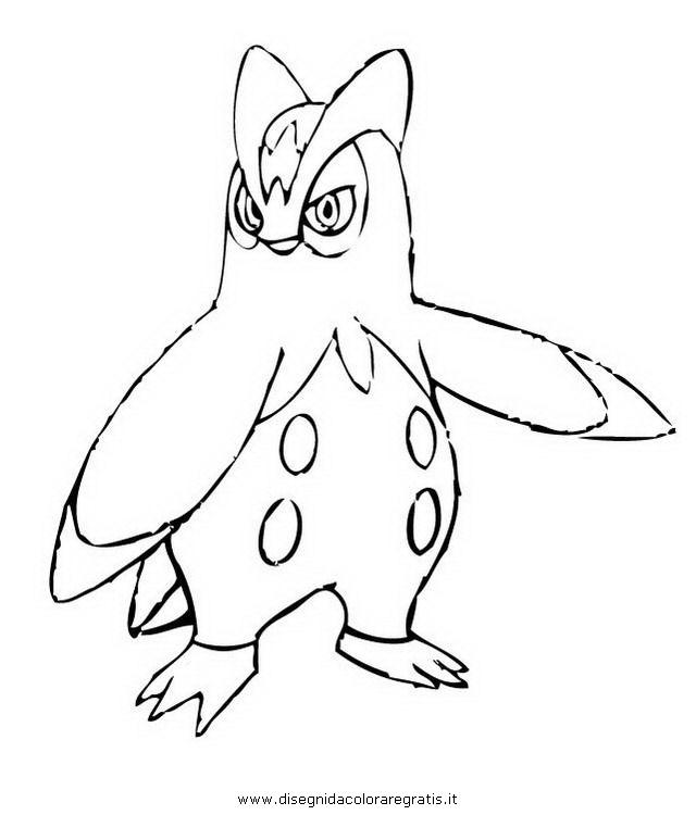 cartoni/pokemon2/pokemon_primplup_prinplup.JPG
