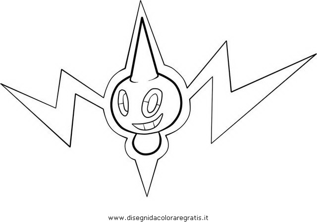 electric fan coloring pages - photo #28