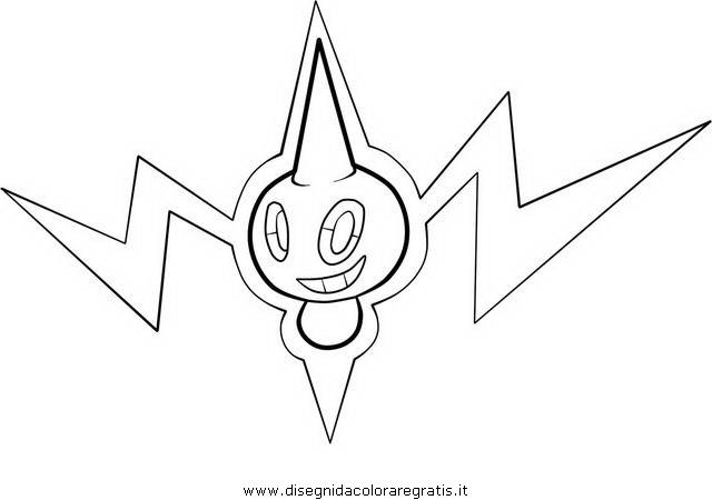 cartoni/pokemon2/pokemon_rotom-2.JPG