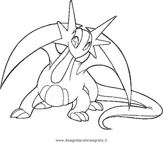 cartoni/pokemon2/pokemon_salamence_drattak.JPG