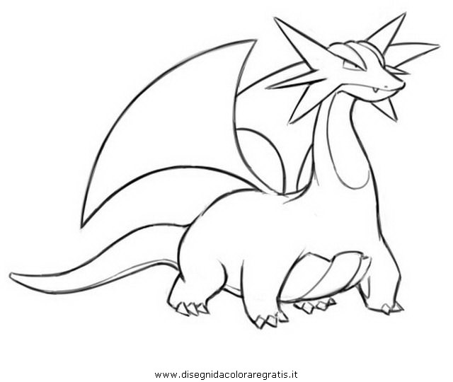 cartoni/pokemon2/pokemon_salamence_drattak3.JPG