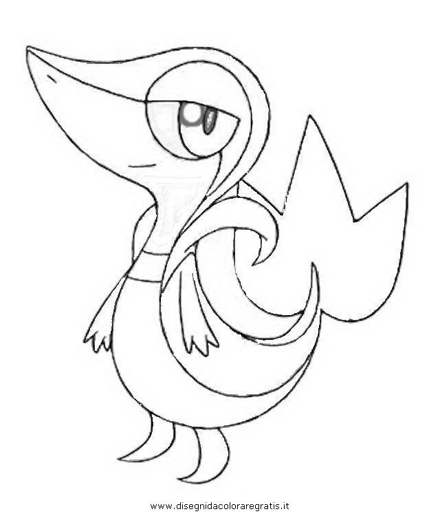 cartoni/pokemon2/pokemon_serpifeu-2.JPG