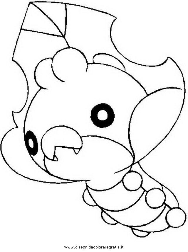 cartoni/pokemon2/pokemon_sewaddle_larveyette.JPG