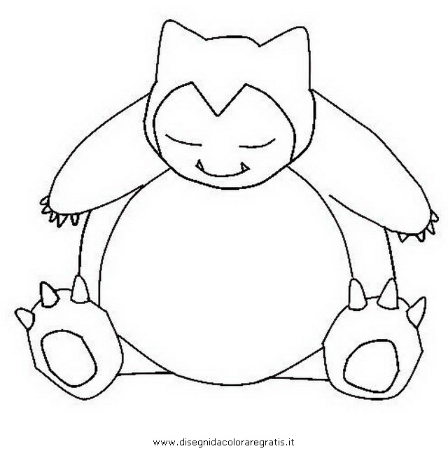 cartoni/pokemon2/pokemon_snorlax-2.JPG