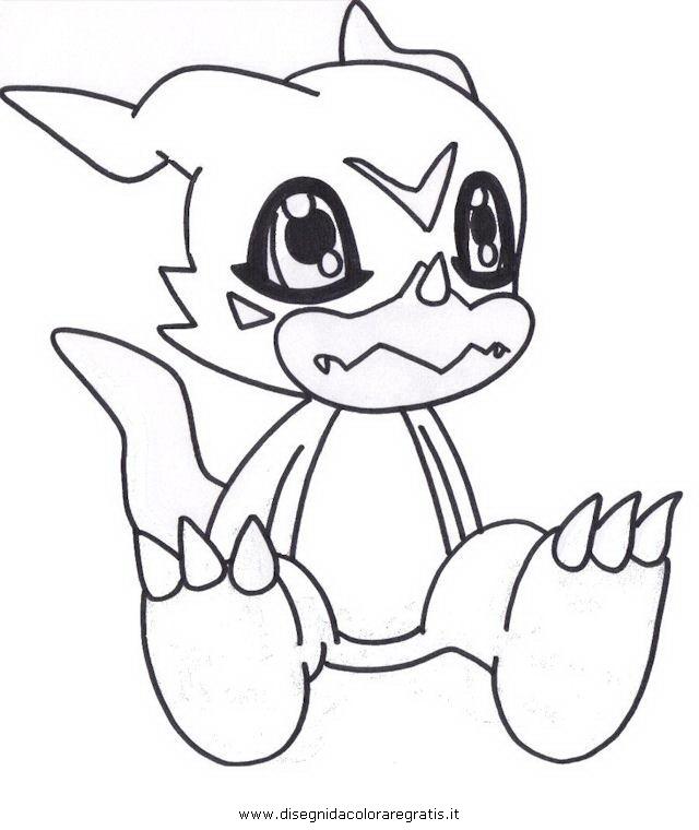 cartoni/pokemon2/pokemon_veemon.JPG