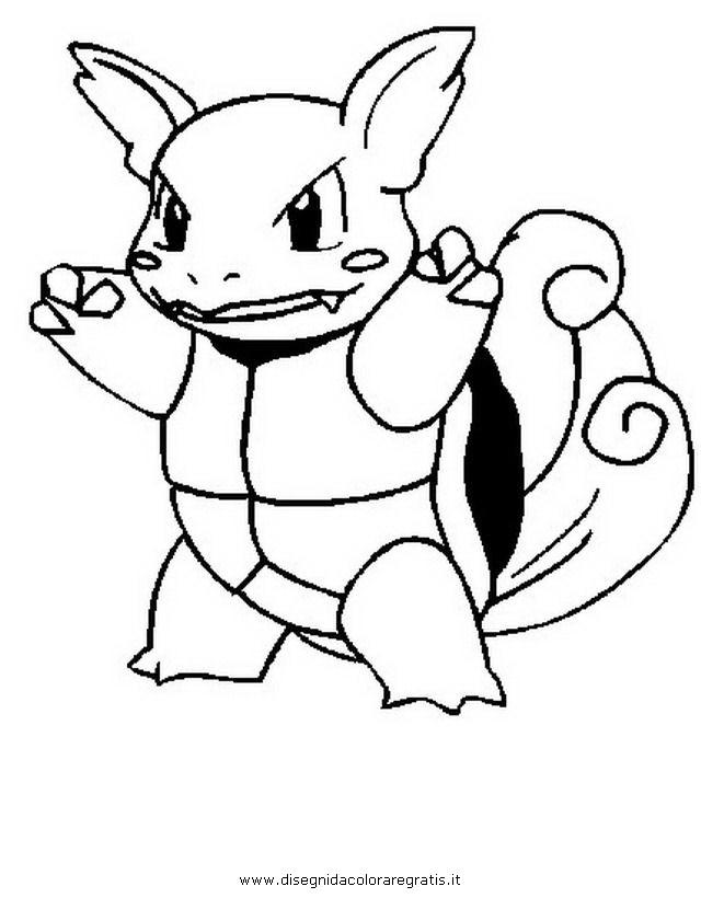 cartoni/pokemon2/pokemon_wartortle.JPG