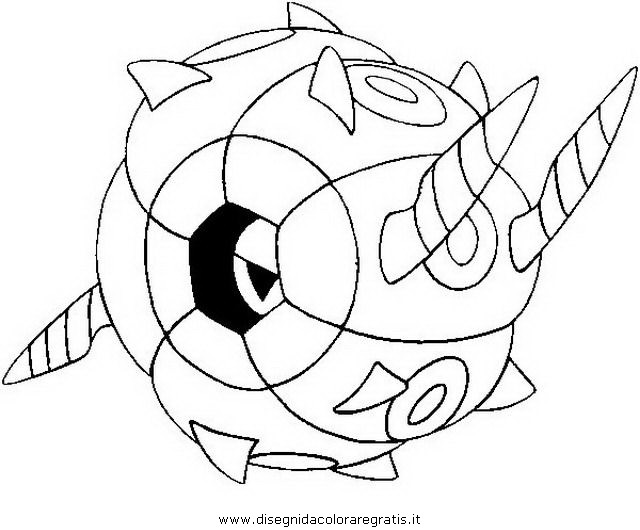 Whirlipede Pokemon Coloring Pages Gallery How To Draw Scolipede Lesson