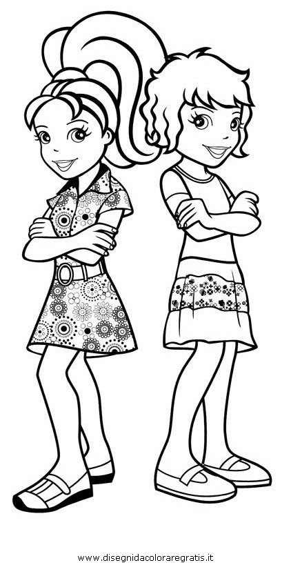 cartoni/polly_pocket/polly_pocket_20.JPG