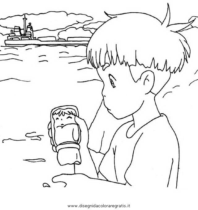 cartoni/ponyo/ponyo_sosuke_13.JPG