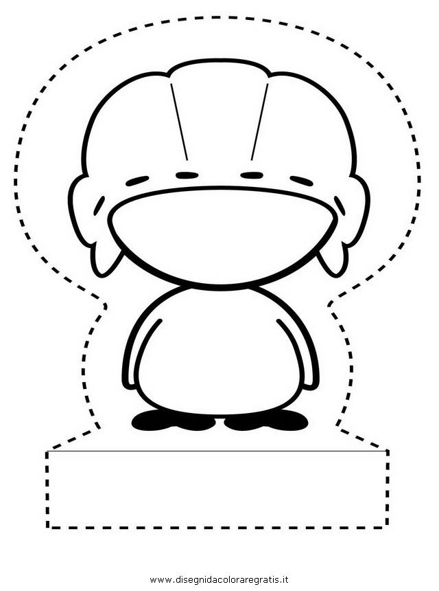 cartoni/pororo/pororo_03.JPG
