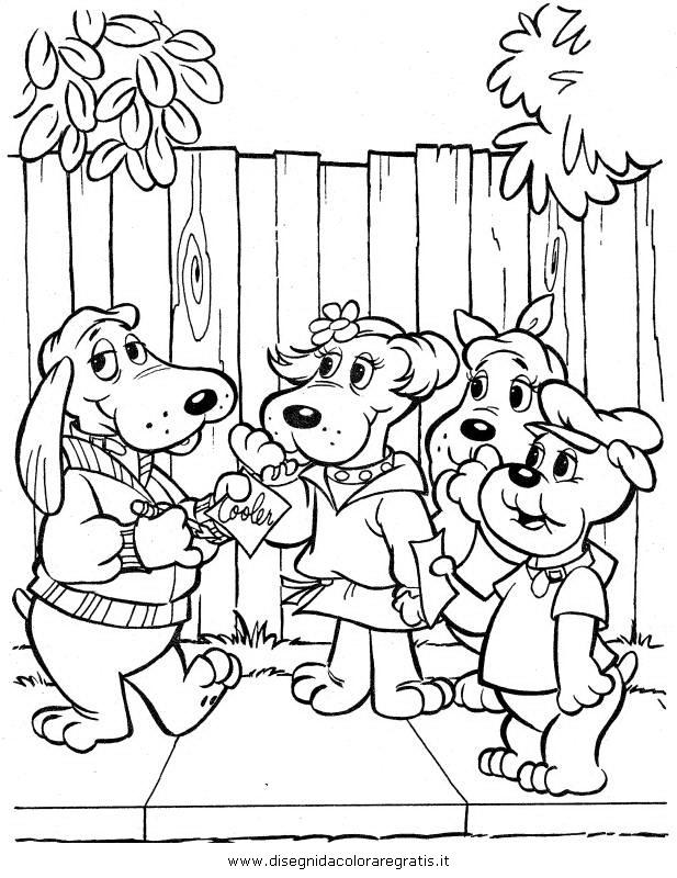 cartoni/pound_puppies/PoundPuppies-1.JPG