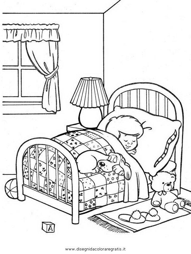 cartoni/pound_puppies/PoundPuppies-2.JPG