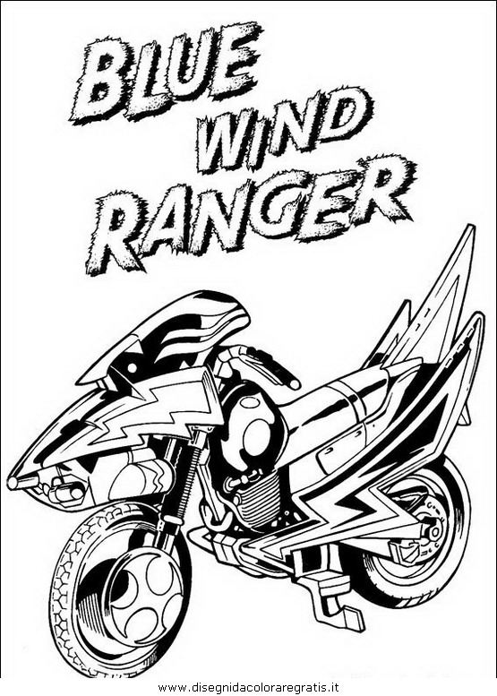 cartoni/power_rangers/power_rangers_32.JPG