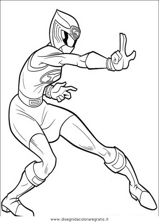 cartoni/power_rangers/power_rangers_34.JPG