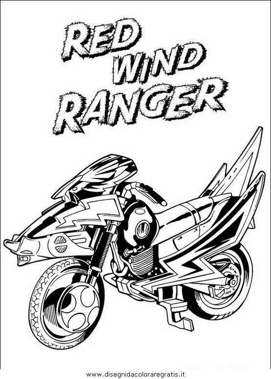 cartoni/power_rangers/power_rangers_56.JPG