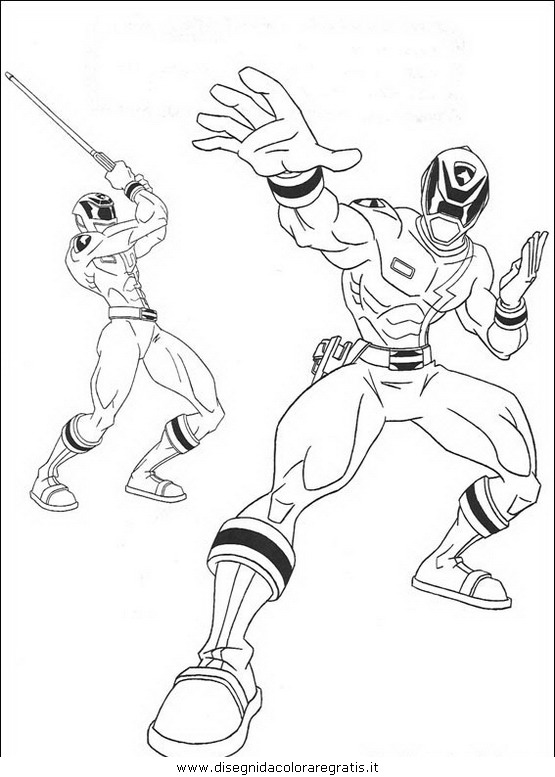 cartoni/power_rangers/power_rangers_67.JPG