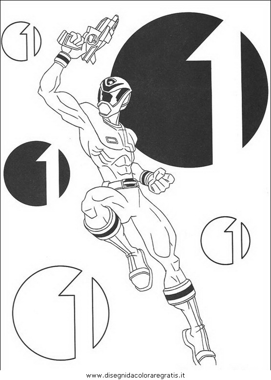 cartoni/power_rangers/power_rangers_70.JPG