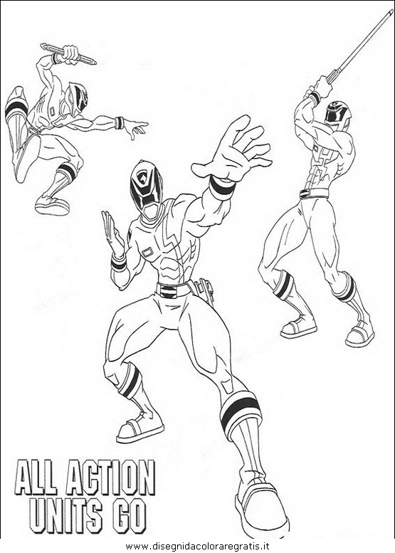 cartoni/power_rangers/power_rangers_82.JPG