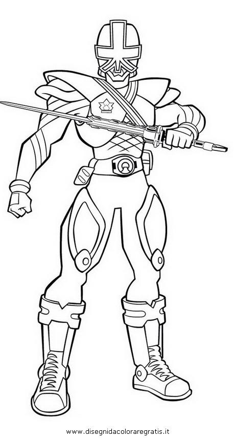 cartoni/power_rangers/power_rangers_super_samurai_04.JPG