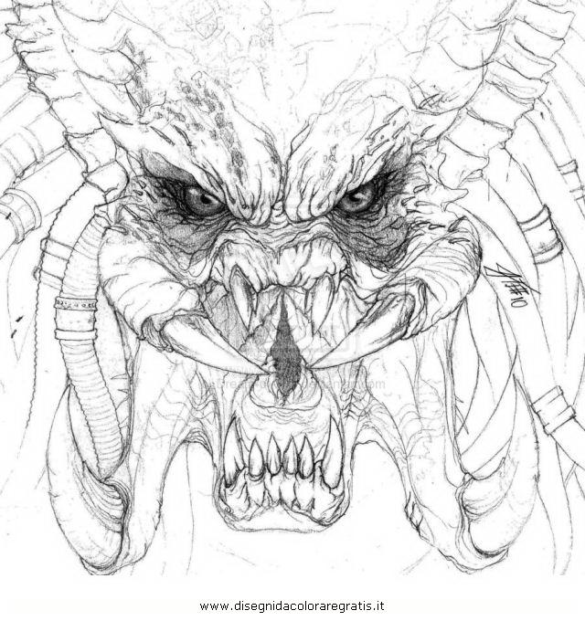 cartoni/predators/predators_2.JPG