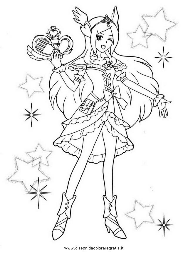 cartoni/pretty_cure/pretty_cure_04.JPG