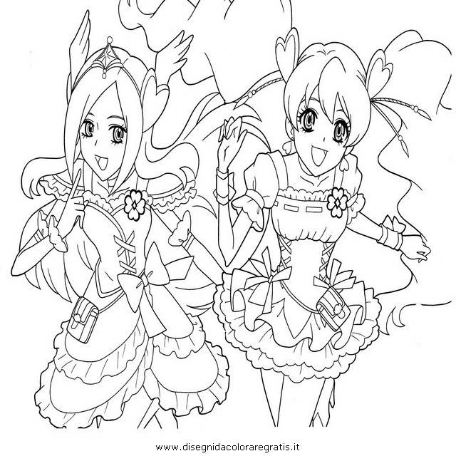 cartoni/pretty_cure/pretty_cure_05.JPG