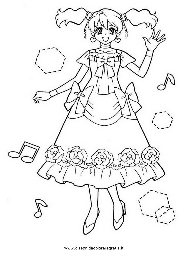 cartoni/pretty_cure/pretty_cure_08.JPG