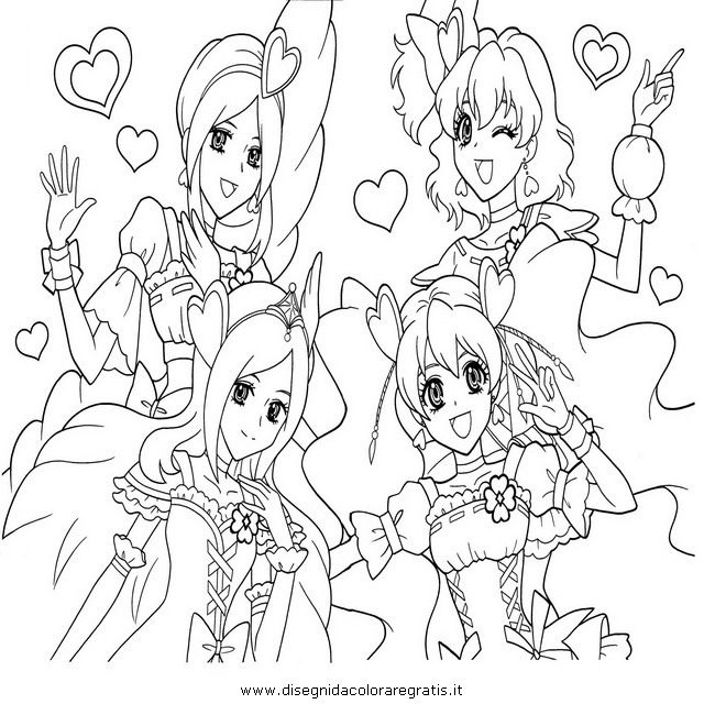 cartoni/pretty_cure/pretty_cure_24.JPG
