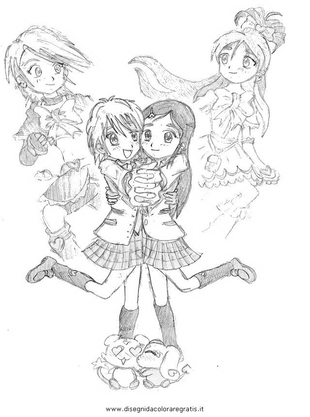 cartoni/pretty_cure/pretty_cure_27.JPG
