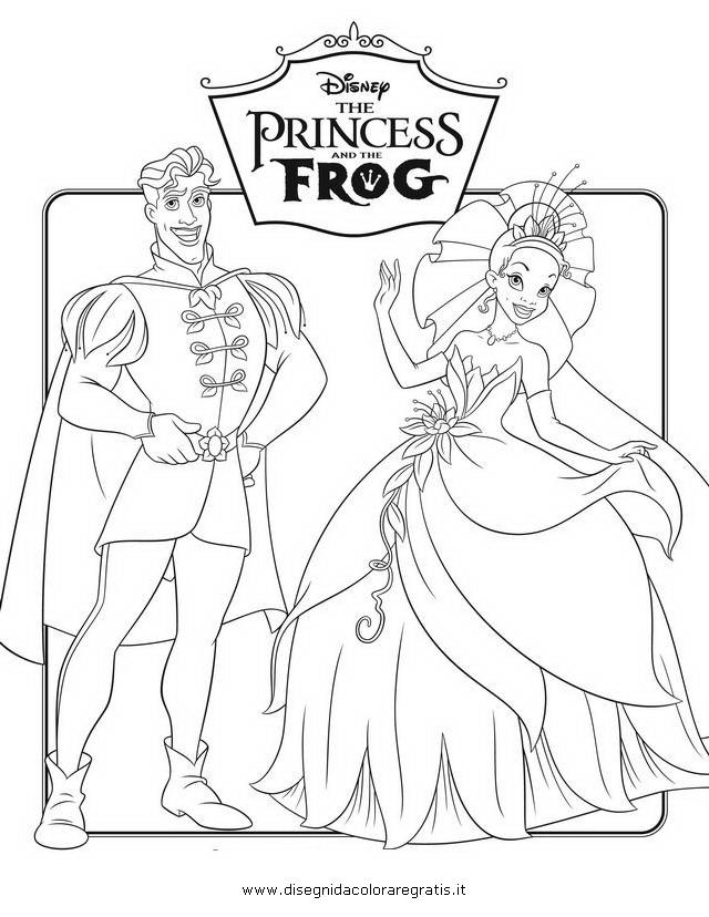 cartoni/principessa_ranocchio/principessa_ranocchio_22.JPG