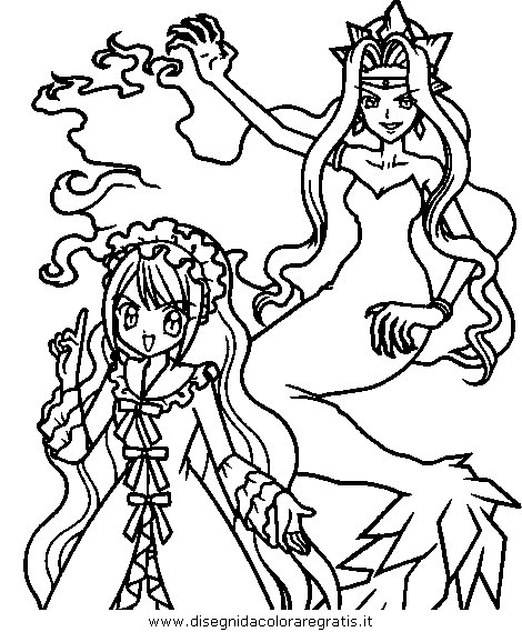 cartoni/principesse_sirene/mermaid_melody_33.JPG