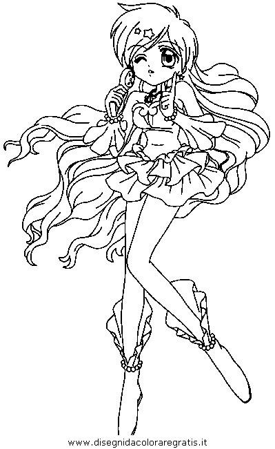 cartoni/principesse_sirene/mermaid_melody_39.JPG