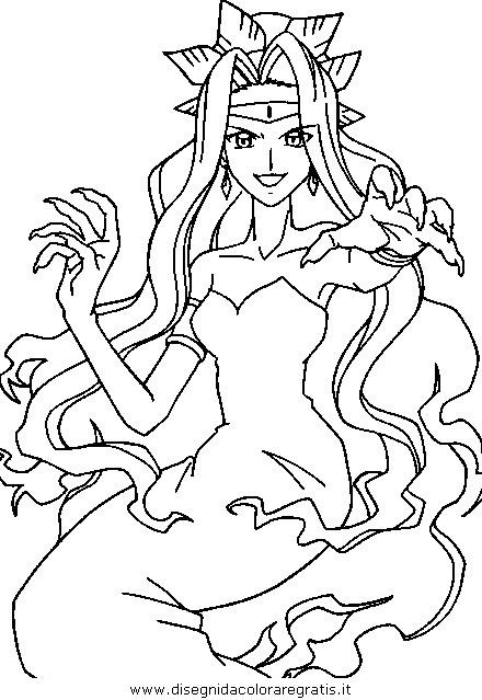 cartoni/principesse_sirene/mermaid_melody_42.JPG