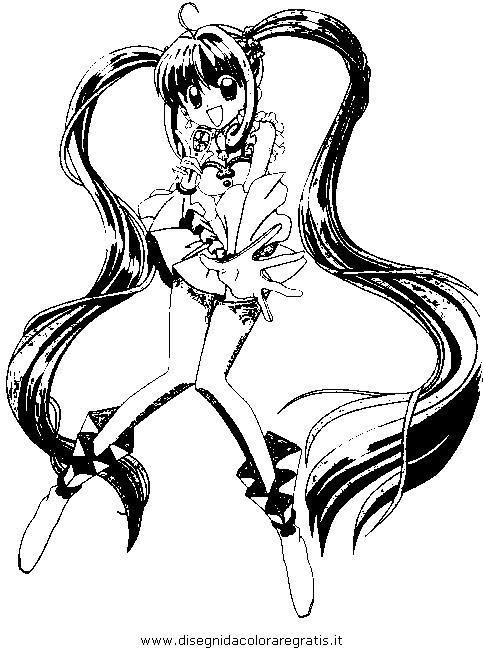 cartoni/principesse_sirene/mermaid_melody_51.JPG